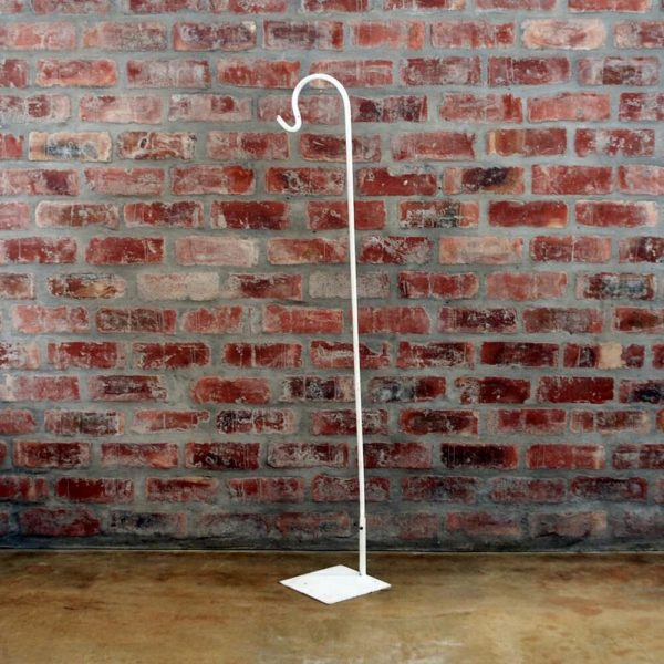 Best Events - Hooks and Decorative Stands
