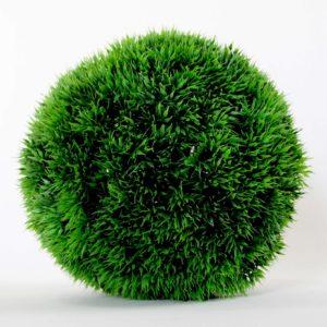 Tea Leaf Balls
